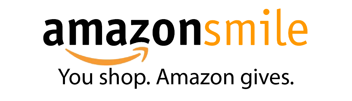 Amazon Smile supports the Kansas Honor Flight