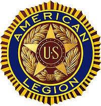 American Legion Post 4