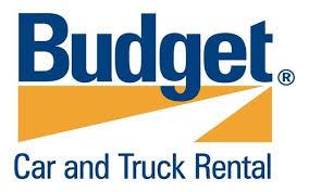 Budget Car and Truck Rental Supports Kansas Honor Flight