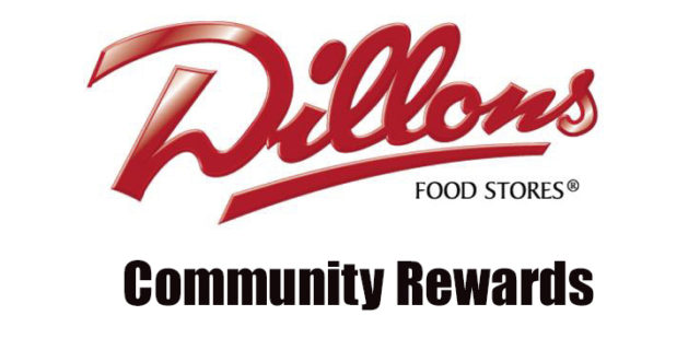 Dillons Community Rewards supports the veterans of the Kansas Honor Flight