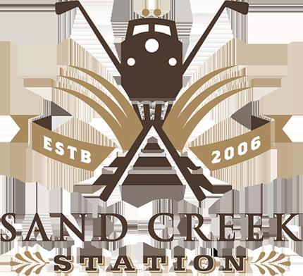 2018 Kansas Honor Flight Golf Tournament Fundraiser at Sand Creek Station Newton Kansas