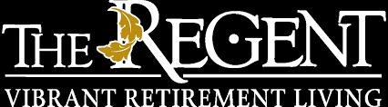 The Regent Retirement Living supports the Kansas Honor Flight