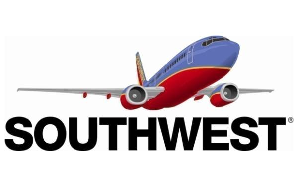 Southwest Airlines supports the veterans of the Kansas Honor Flight