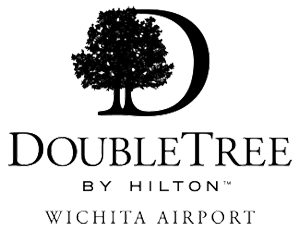 The DoubleTree by Hilton at the Wichita Airport supports the Kansas Honor Flight