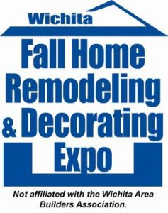 Wichita Home Remodeling Decorating Expo