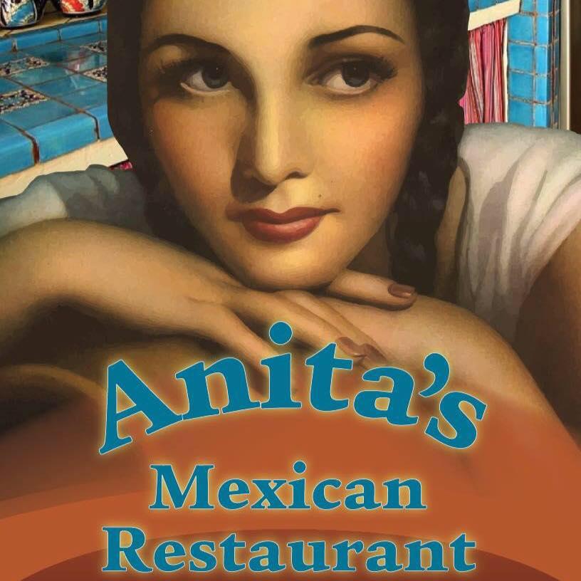 Anita's Mexican Restaurant El Dorado KS