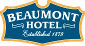 Beaumont Hotel Kansas