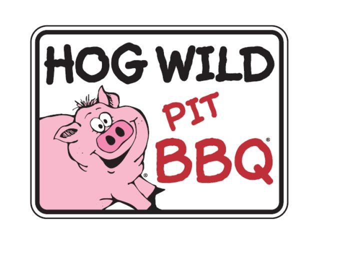 Hog Wild Pit Barbecue