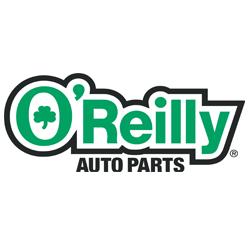 O'Reilly's Augusta KS
