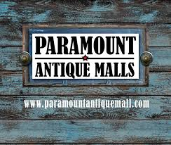 Paramount East Antique Mall