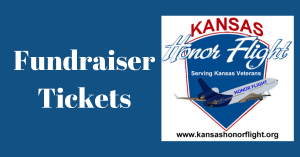 Fundraiser Tickets Product Category