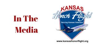 Media Logo KHF