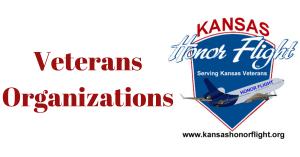 Other Veteran Charities