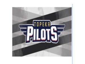 Community Hero Night: Pilots vs Jr. Blues