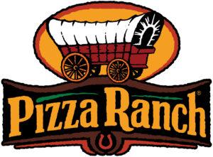 Pizza Ranch Hutchinson