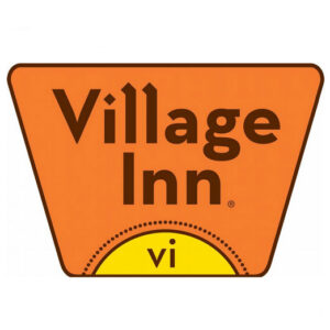 Hutchinson Village Inn